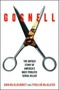 Book - Gosnell