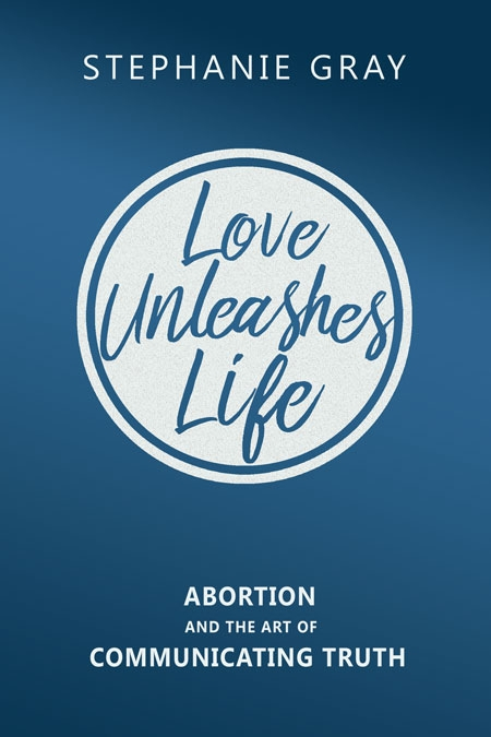 Book - Love Unleashes Life