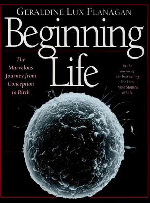 Book - Beginning Life