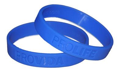 Bracelet - ProLife ProVida