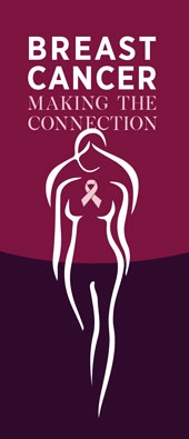Brochure - Breast Cancer Making The Connection