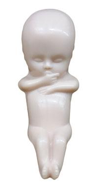 Model - Little One